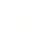 Belle Vue Specialty Eye Care