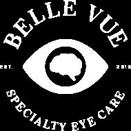Belle Vue Specialty Eye Care